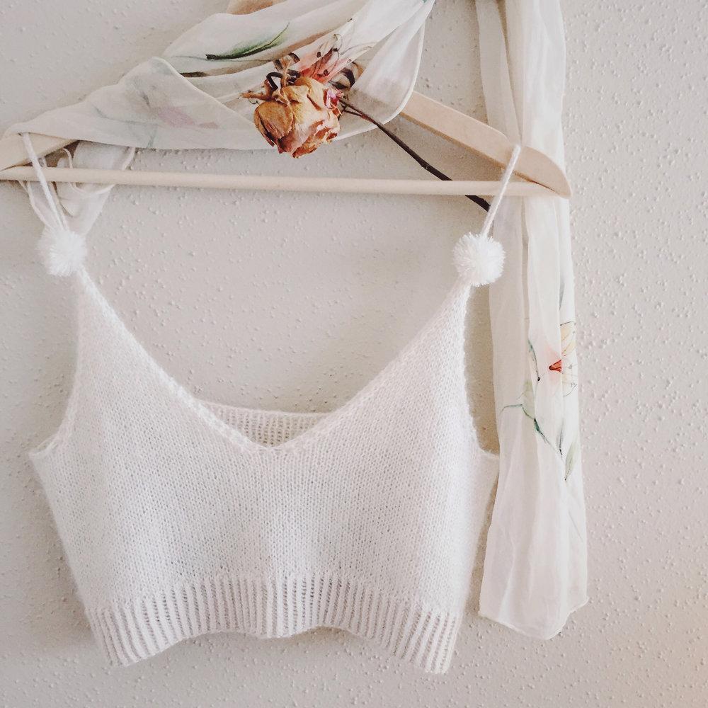 Knitted Tank - Emma Coates.jpg