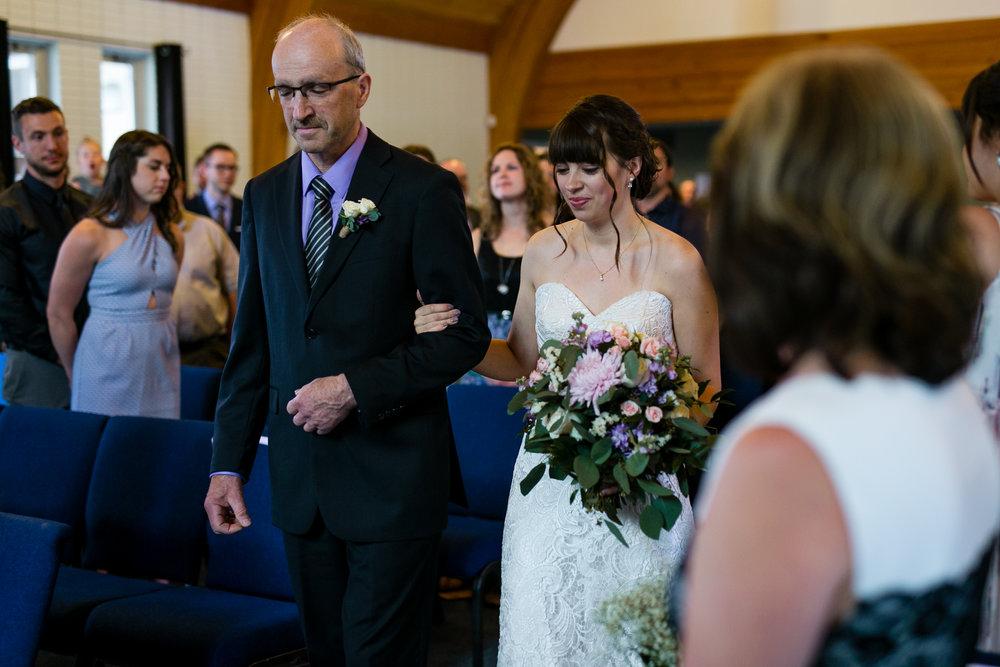 Cheryl&Kyle_Wedding_Reanne_012.jpg