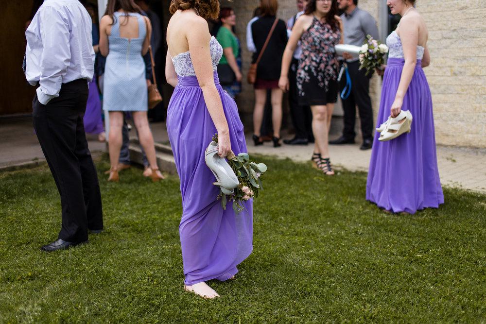 Cheryl&Kyle_Wedding_Reanne_014.jpg