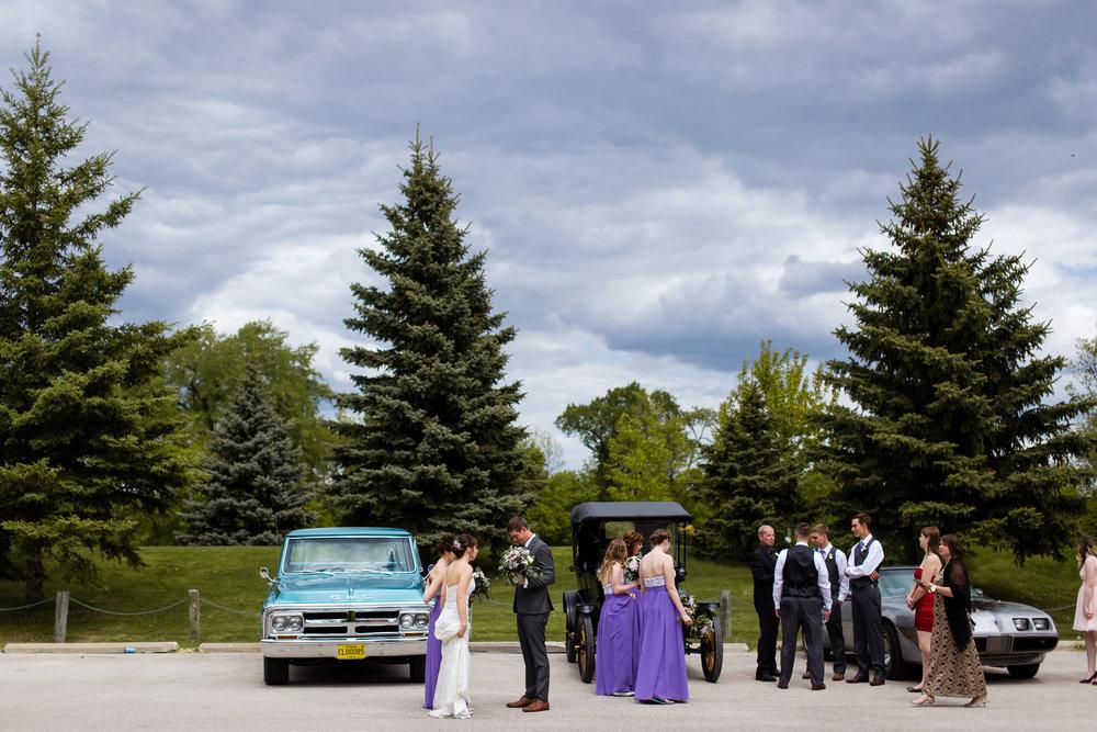 Cheryl&Kyle_Wedding_Reanne_017.jpg