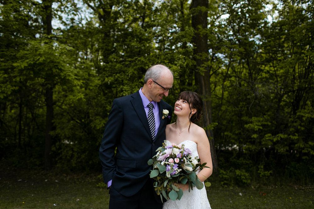 Cheryl&Kyle_Wedding_Reanne_019.jpg