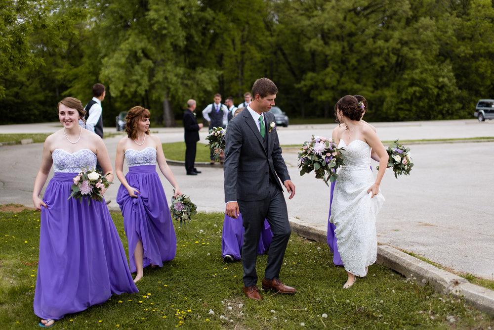 Cheryl&Kyle_Wedding_Reanne_020.jpg