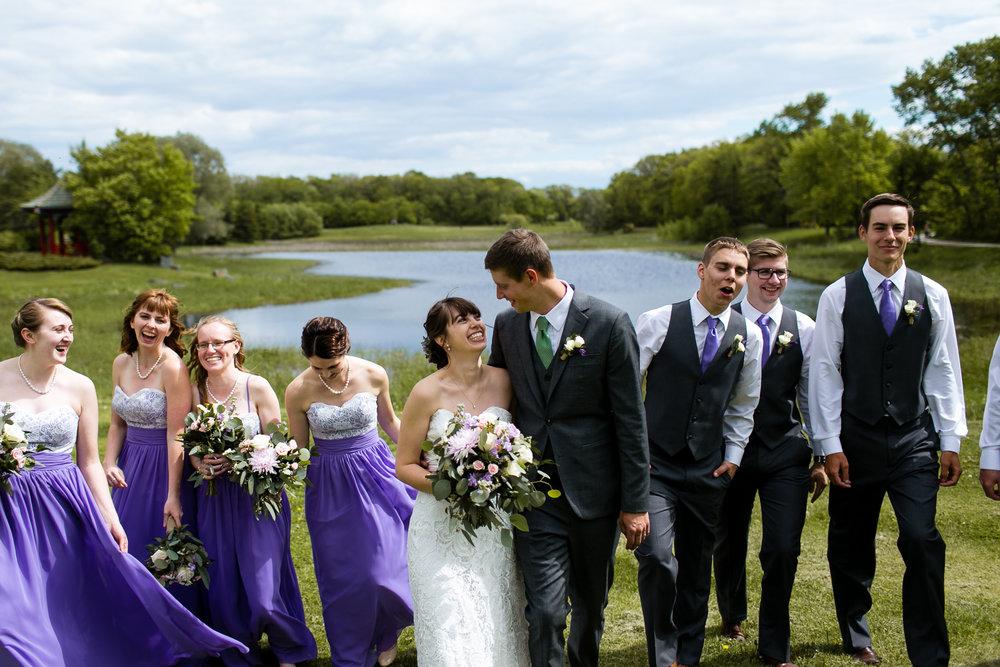 Cheryl&Kyle_Wedding_Reanne_023.jpg