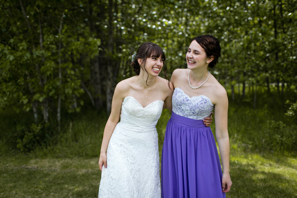 Cheryl&Kyle_Wedding_Reanne_025.jpg