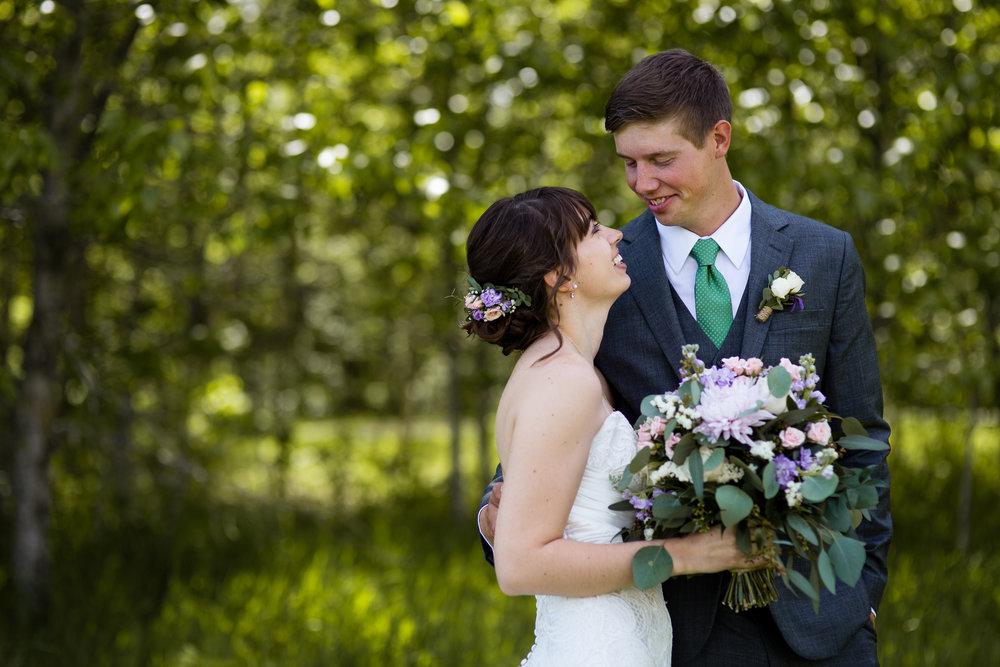 Cheryl&Kyle_Wedding_Reanne_032.jpg
