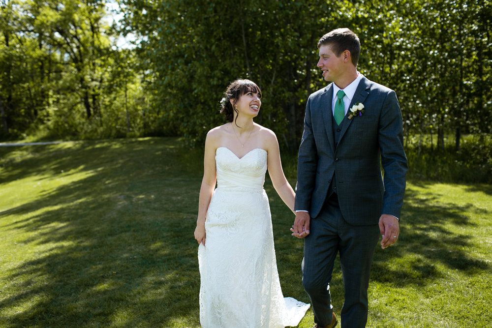Cheryl&Kyle_Wedding_Reanne_034.jpg