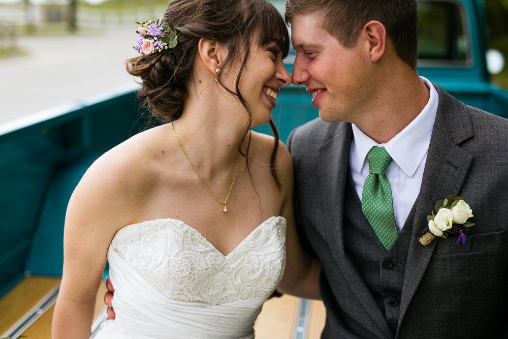 Cheryl&Kyle_Wedding_Reanne_041.jpg