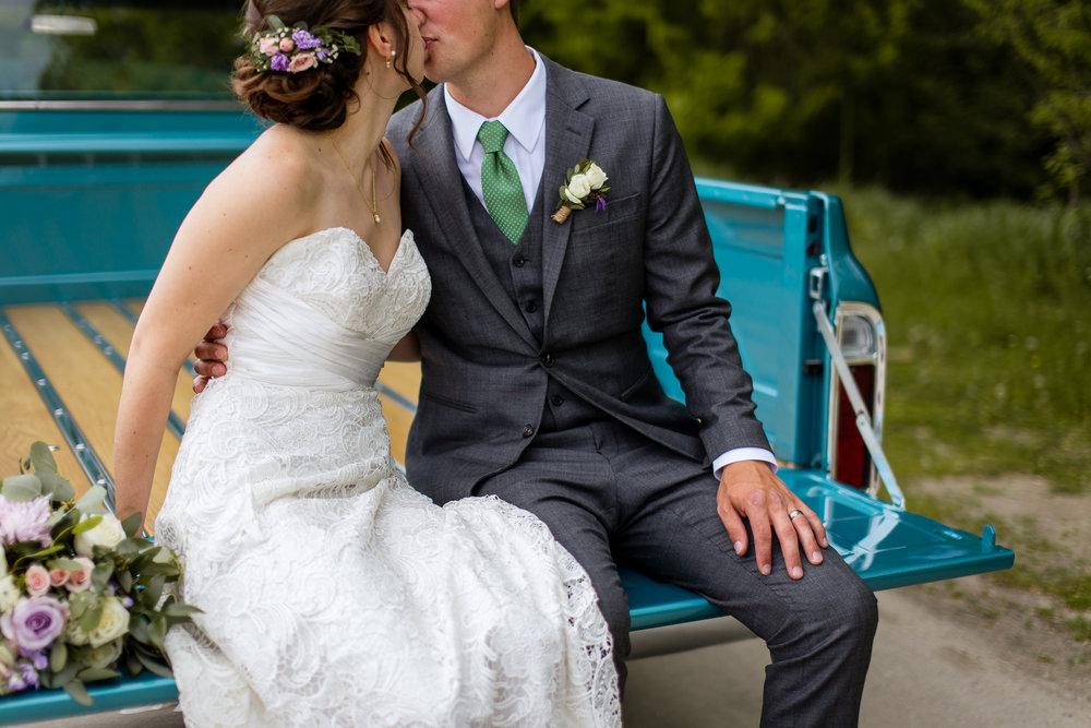 Cheryl&Kyle_Wedding_Reanne_043.jpg