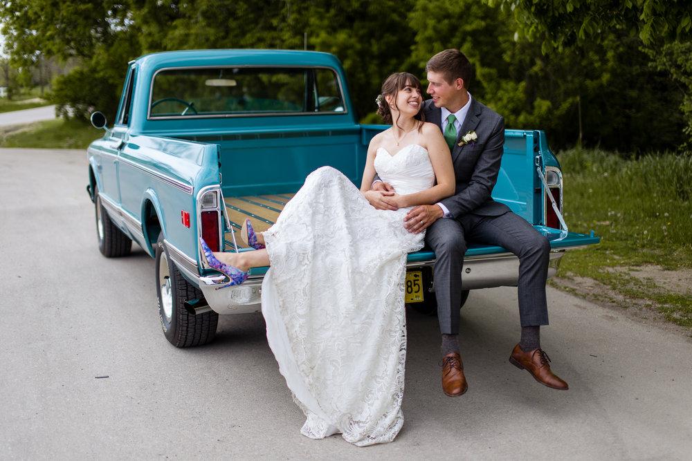 Cheryl&Kyle_Wedding_Reanne_045.jpg