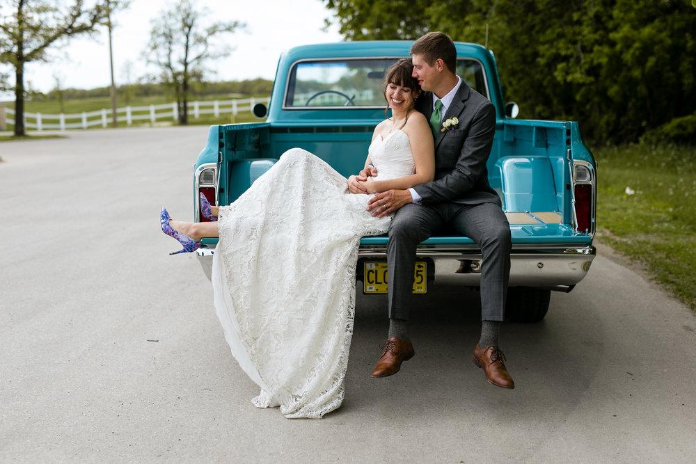 Cheryl&Kyle_Wedding_Reanne_048.jpg