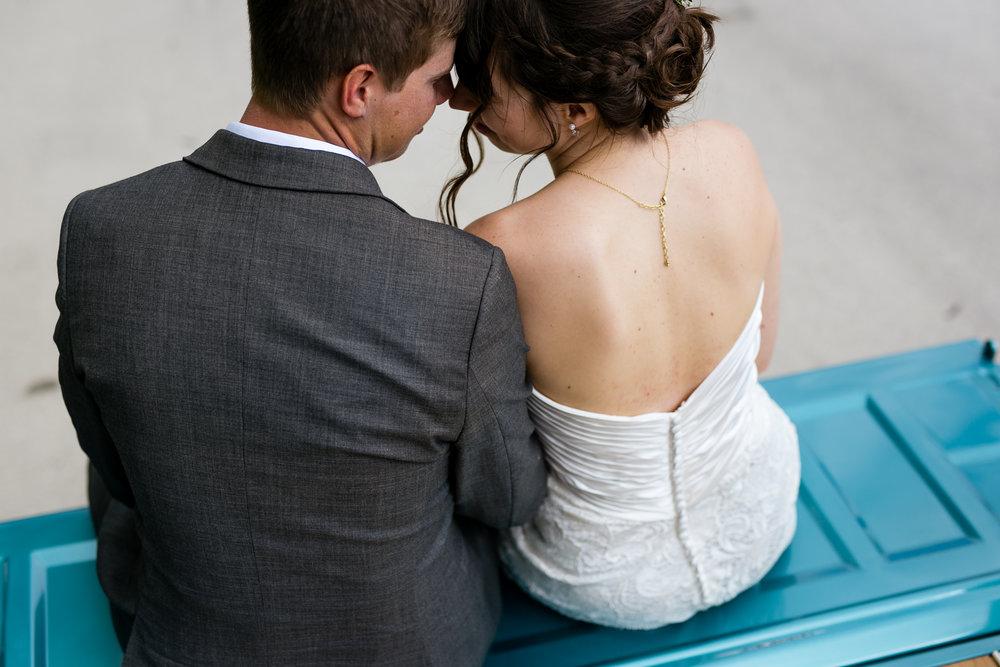 Cheryl&Kyle_Wedding_Reanne_049.jpg