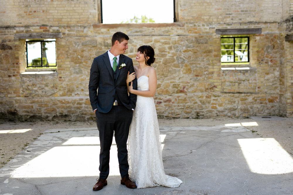 Cheryl&Kyle_Wedding_Reanne_054.jpg