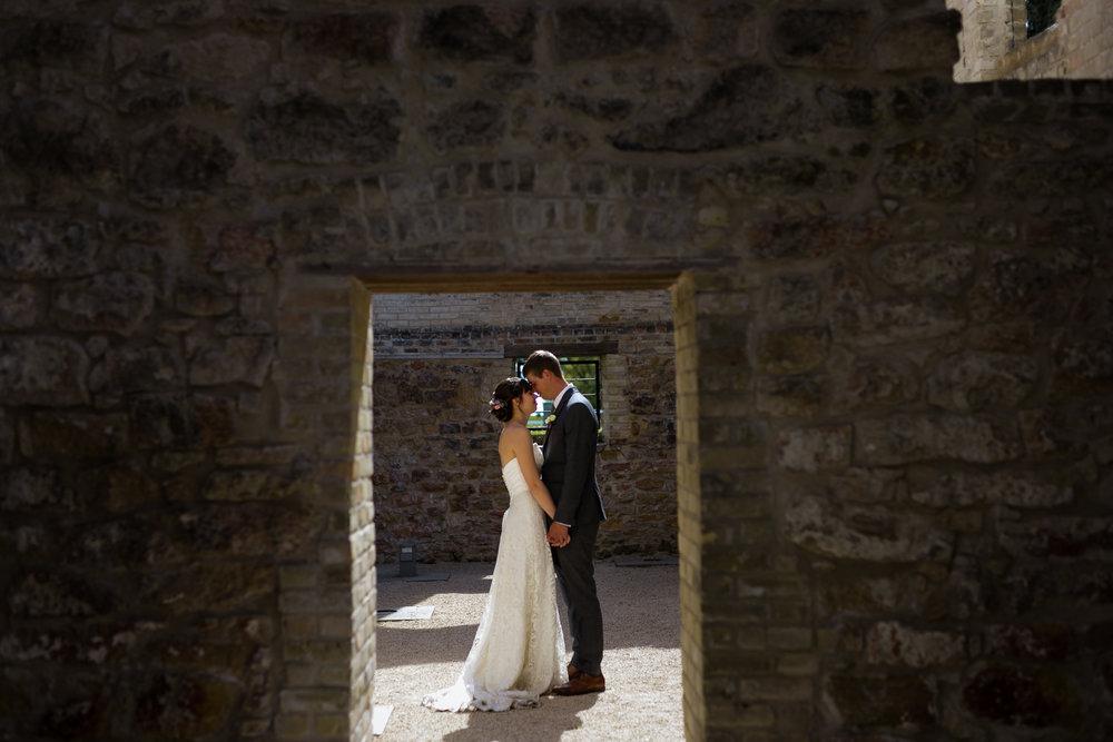 Cheryl&Kyle_Wedding_Reanne_055.jpg