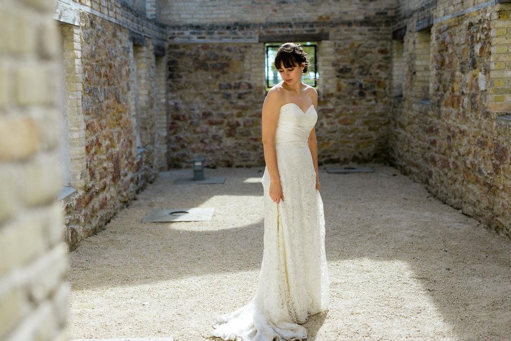 Cheryl&Kyle_Wedding_Reanne_056.jpg