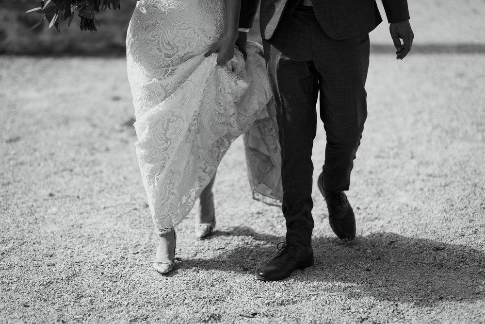 Cheryl&Kyle_Wedding_Reanne_058.jpg