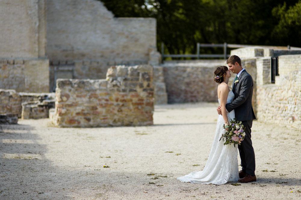 Cheryl&Kyle_Wedding_Reanne_059.jpg