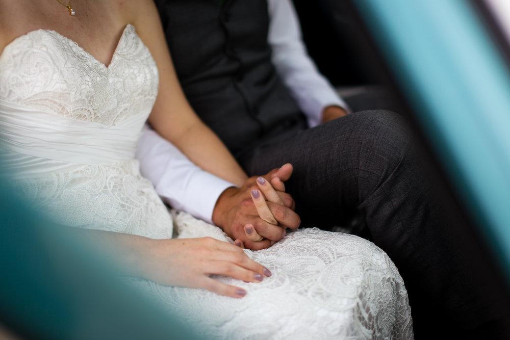 Cheryl&Kyle_Wedding_Reanne_068.jpg