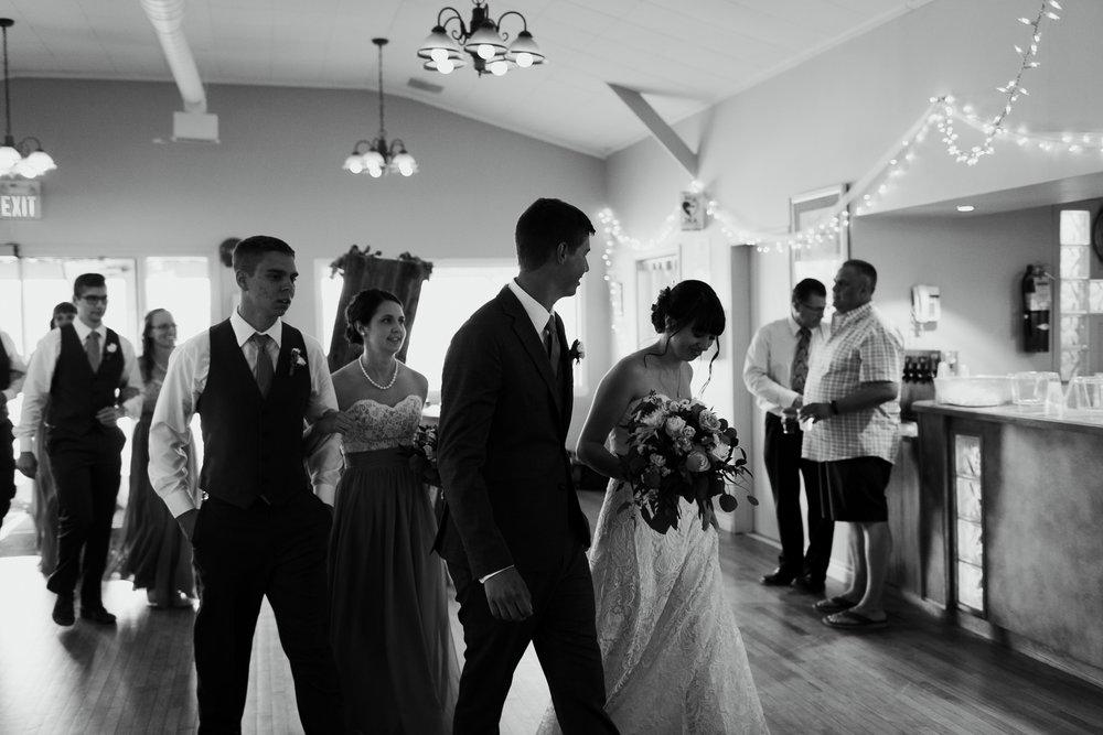 Cheryl&Kyle_Wedding_Reanne_070.jpg