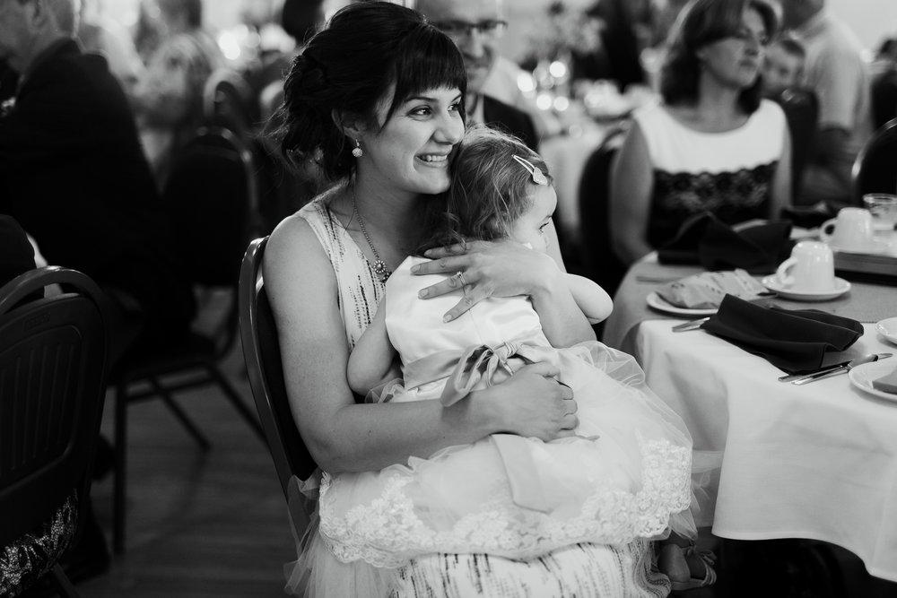 Cheryl&Kyle_Wedding_Reanne_071.jpg