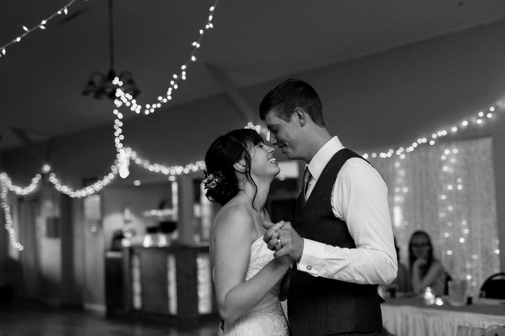 Cheryl&Kyle_Wedding_Reanne_081.jpg