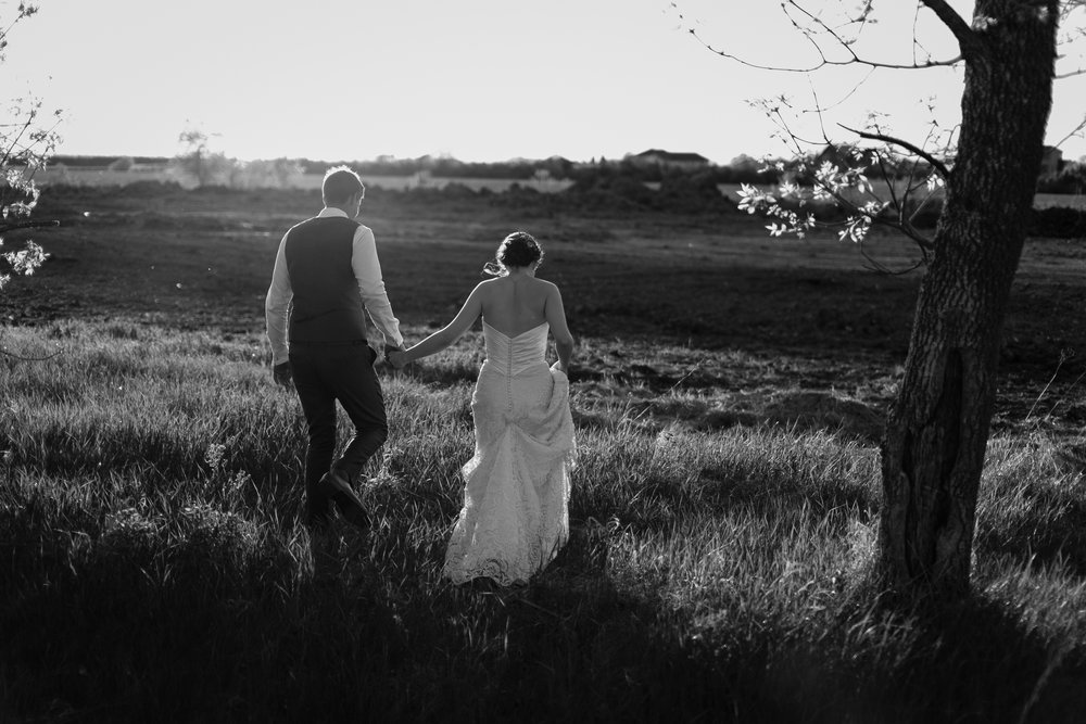 Cheryl&Kyle_Wedding_Reanne_082.jpg