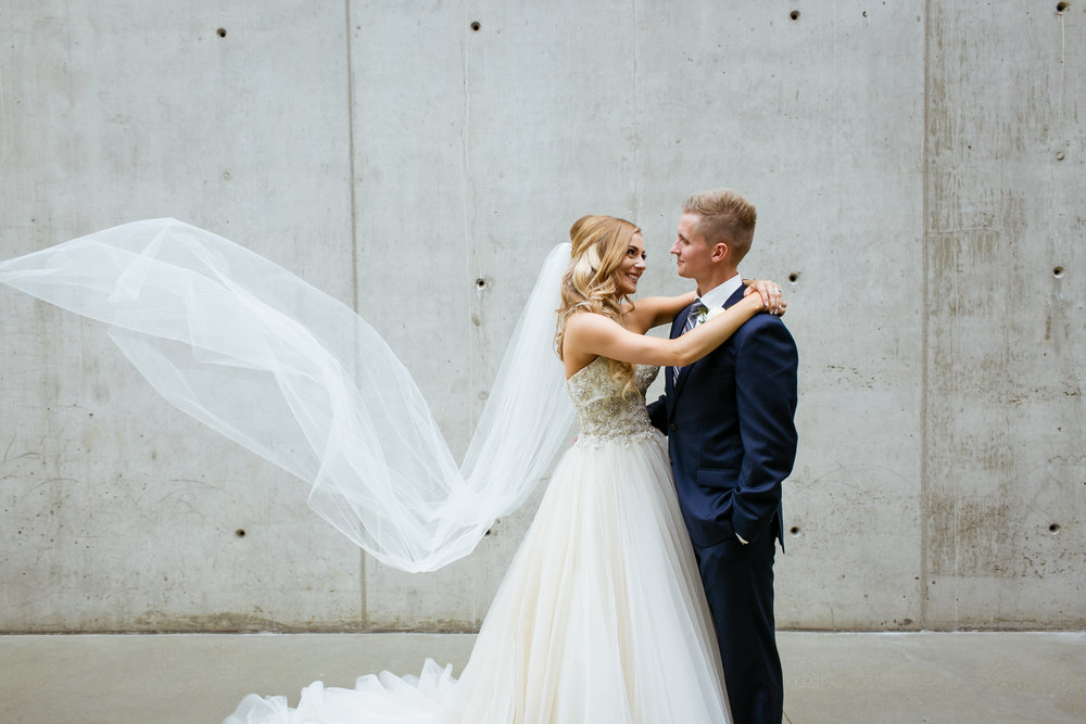 NIcole&Kevin_Wedding_0599.jpg