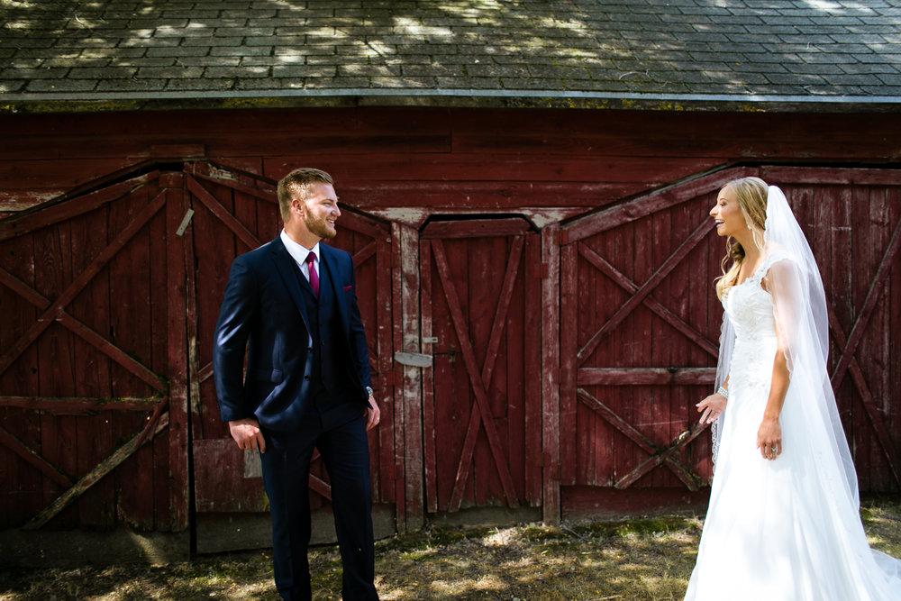 Steph&Jamie_Wedding_030.jpg