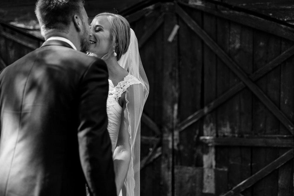 Steph&Jamie_Wedding_034.jpg