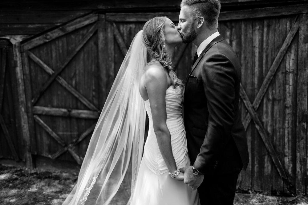 Steph&Jamie_Wedding_036.jpg