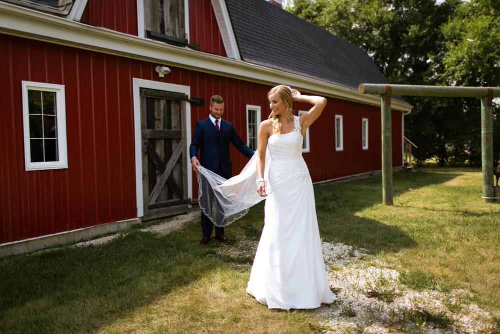 Steph&Jamie_Wedding_043.jpg