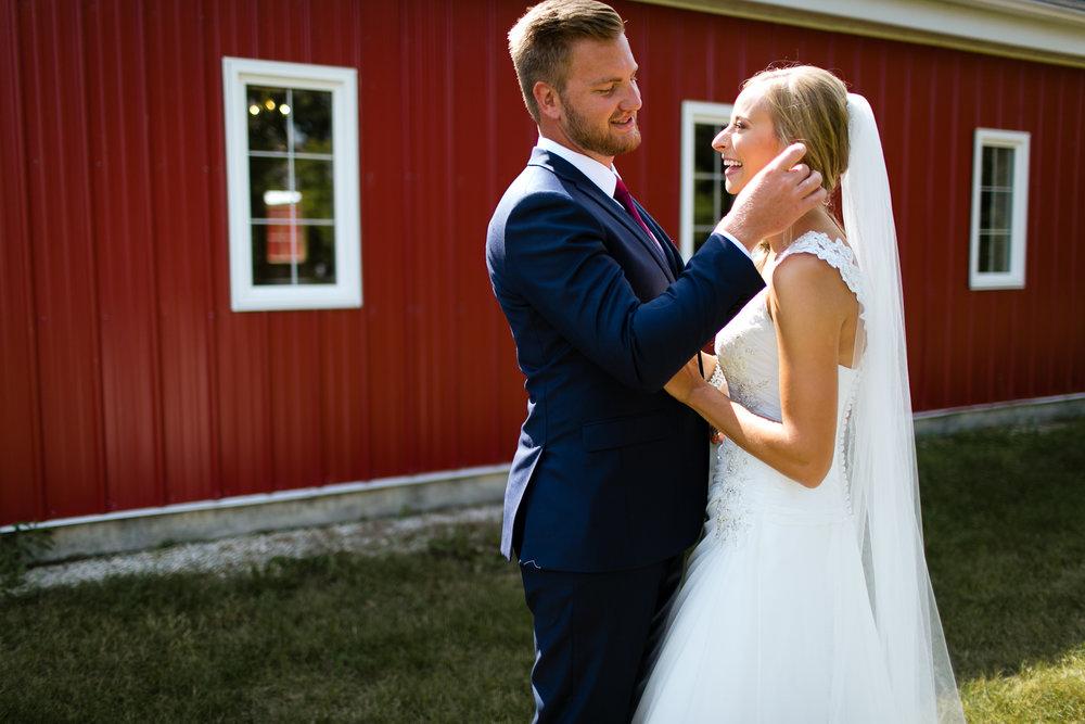 Steph&Jamie_Wedding_047.jpg