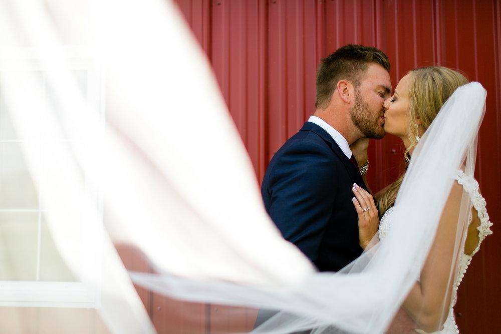 Steph&Jamie_Wedding_050.jpg