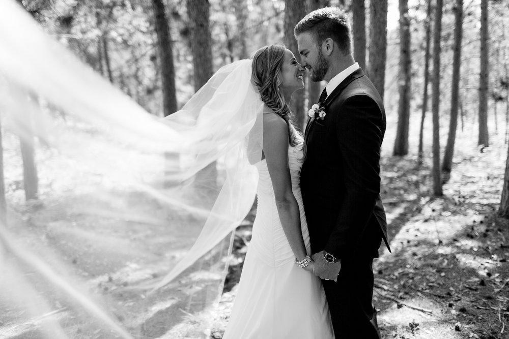 Steph&Jamie_Wedding_069.jpg