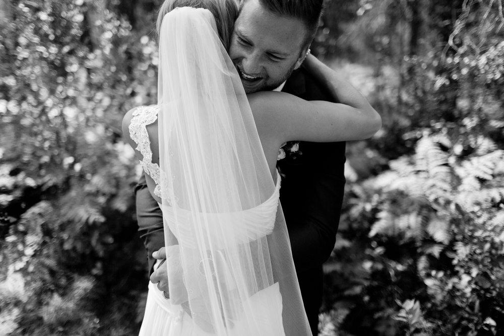 Steph&Jamie_Wedding_072.jpg