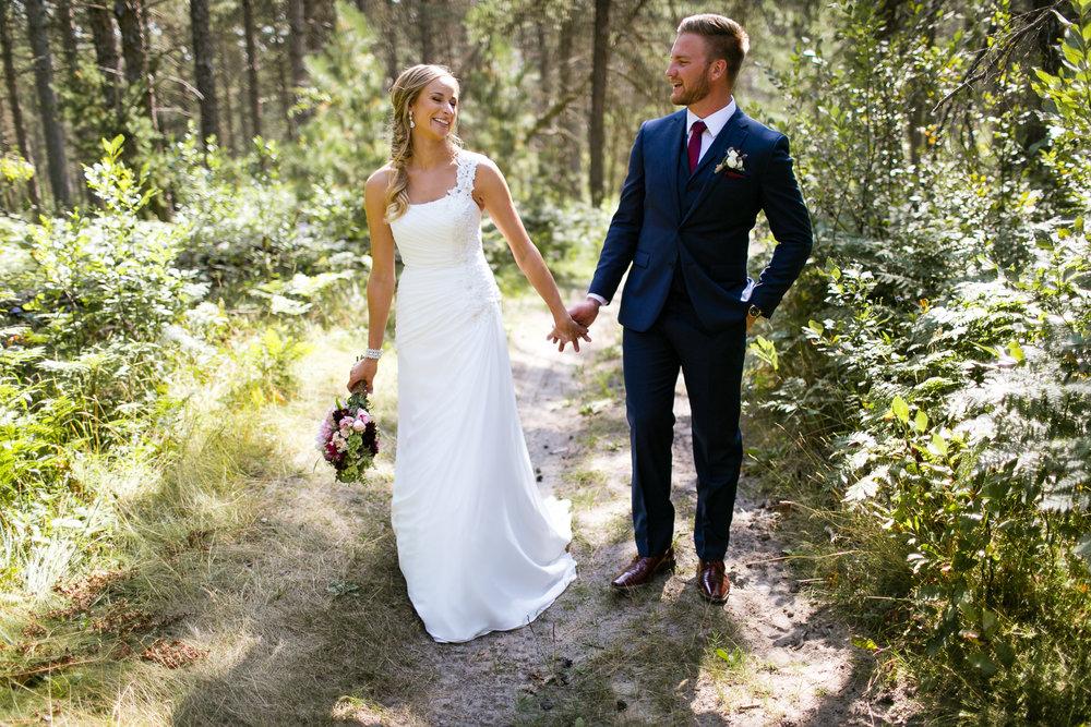 Steph&Jamie_Wedding_074.jpg