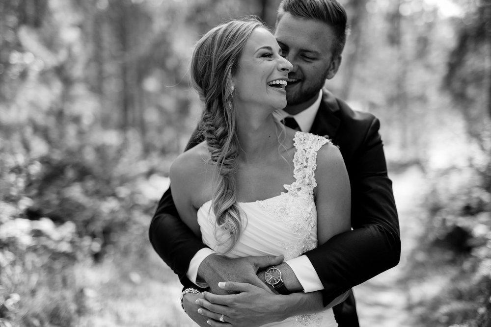 Steph&Jamie_Wedding_077.jpg