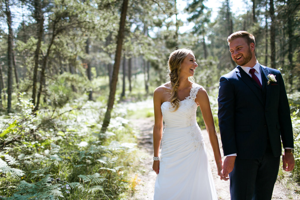 Steph&Jamie_Wedding_080.jpg