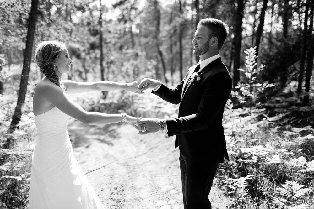 Steph&Jamie_Wedding_081.jpg