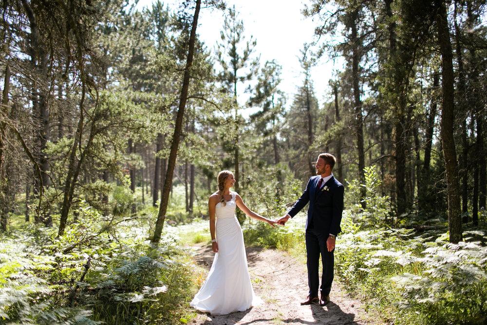 Steph&Jamie_Wedding_079.jpg