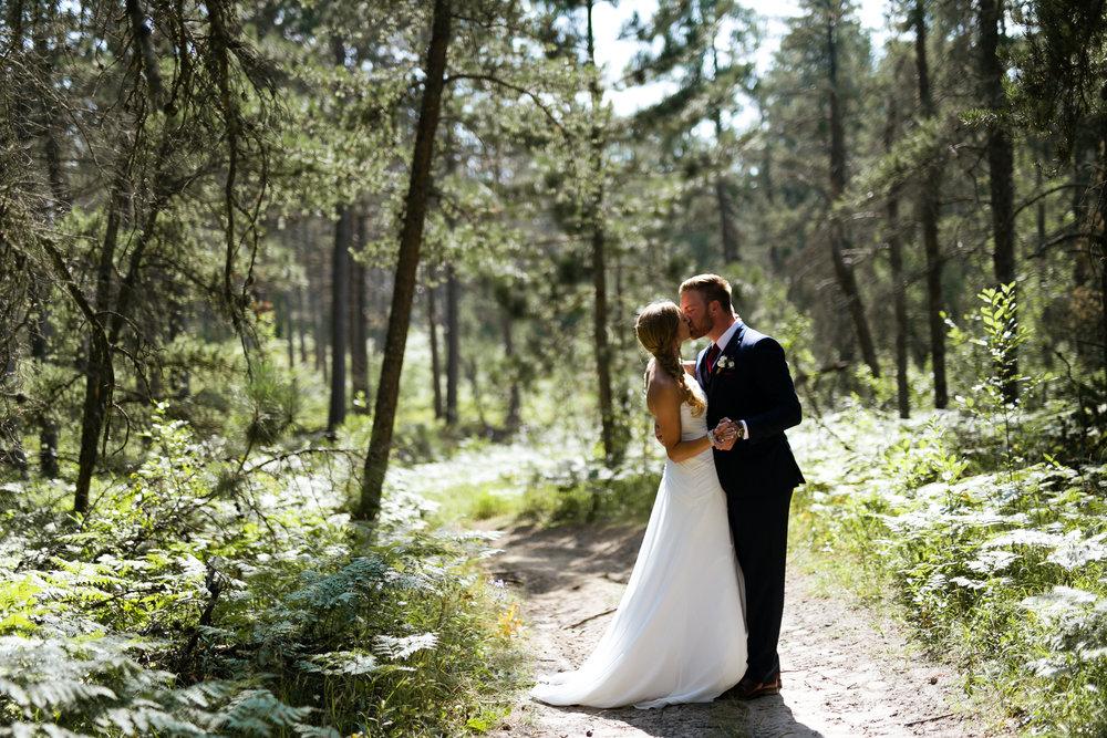 Steph&Jamie_Wedding_082.jpg