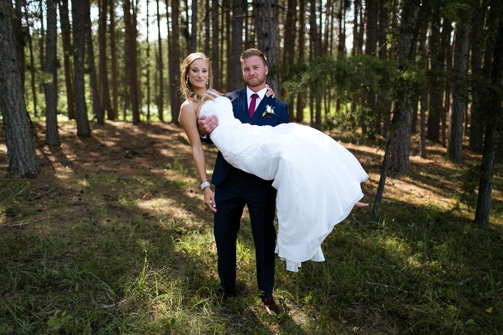 Steph&Jamie_Wedding_084.jpg