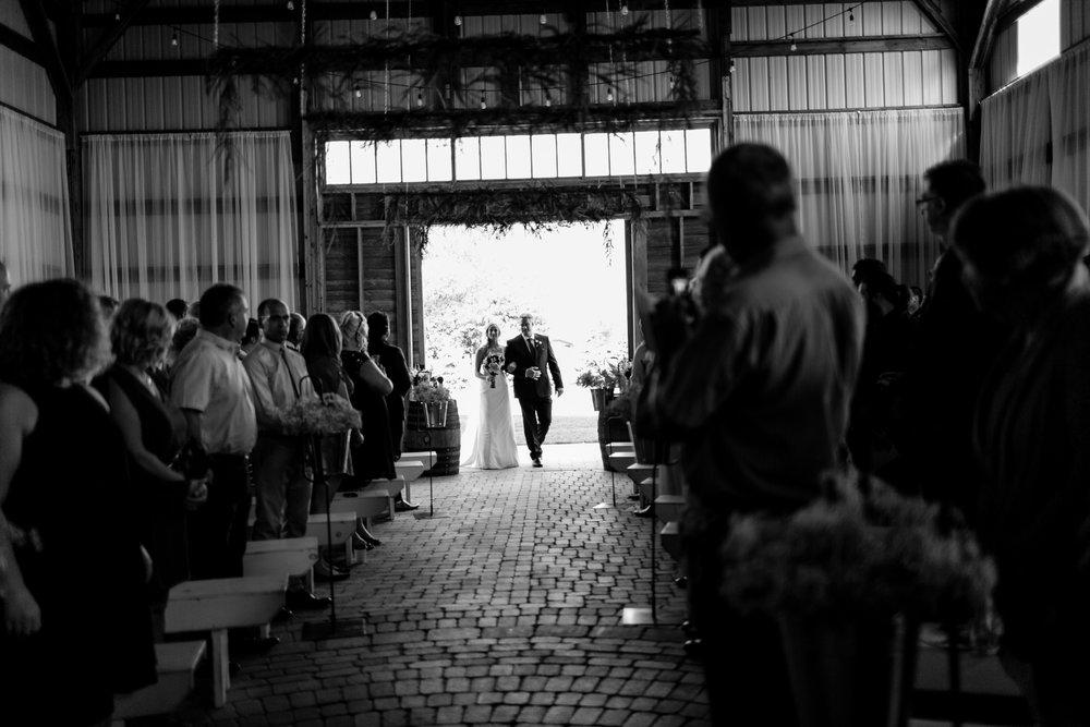 Steph&Jamie_Wedding_096.jpg
