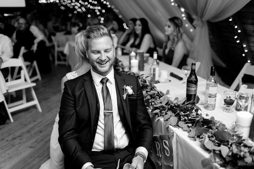 Steph&Jamie_Wedding_0118.jpg