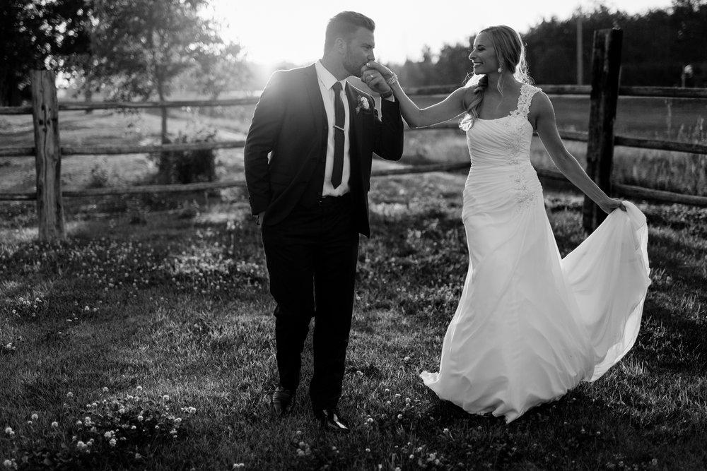 Steph&Jamie_Wedding_0124.jpg