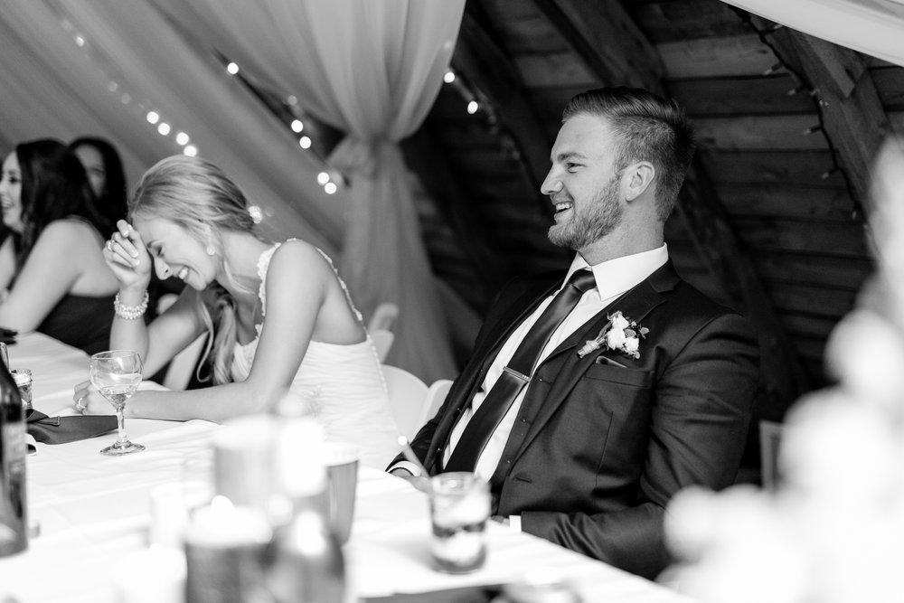Steph&Jamie_Wedding_0128.jpg