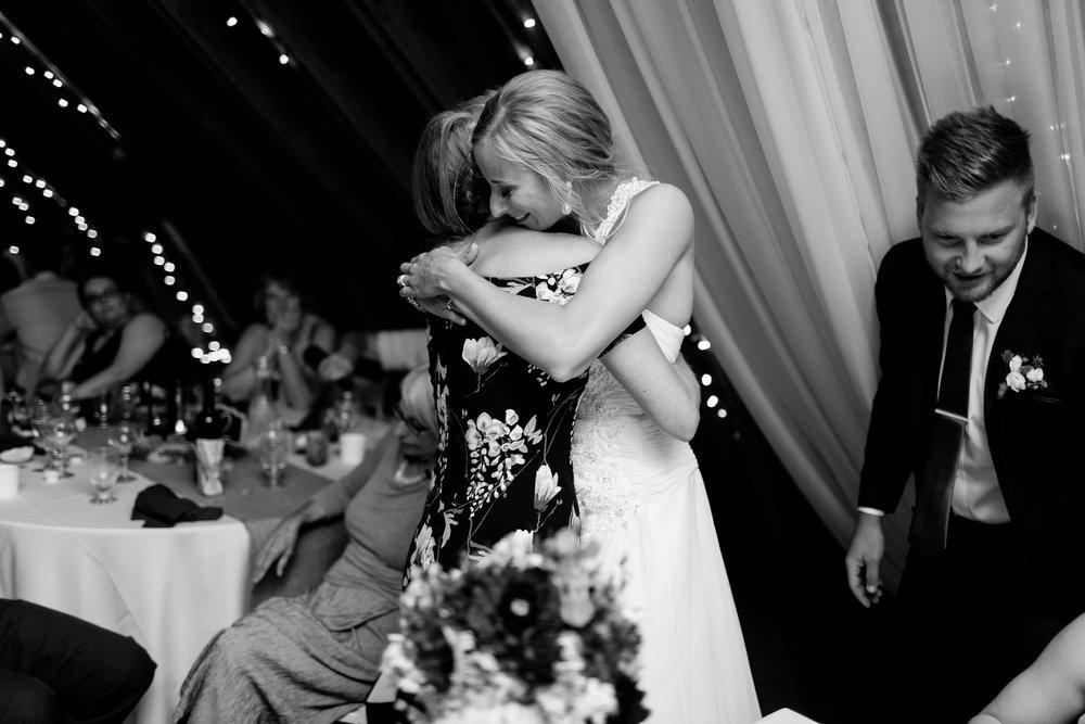 Steph&Jamie_Wedding_0139.jpg