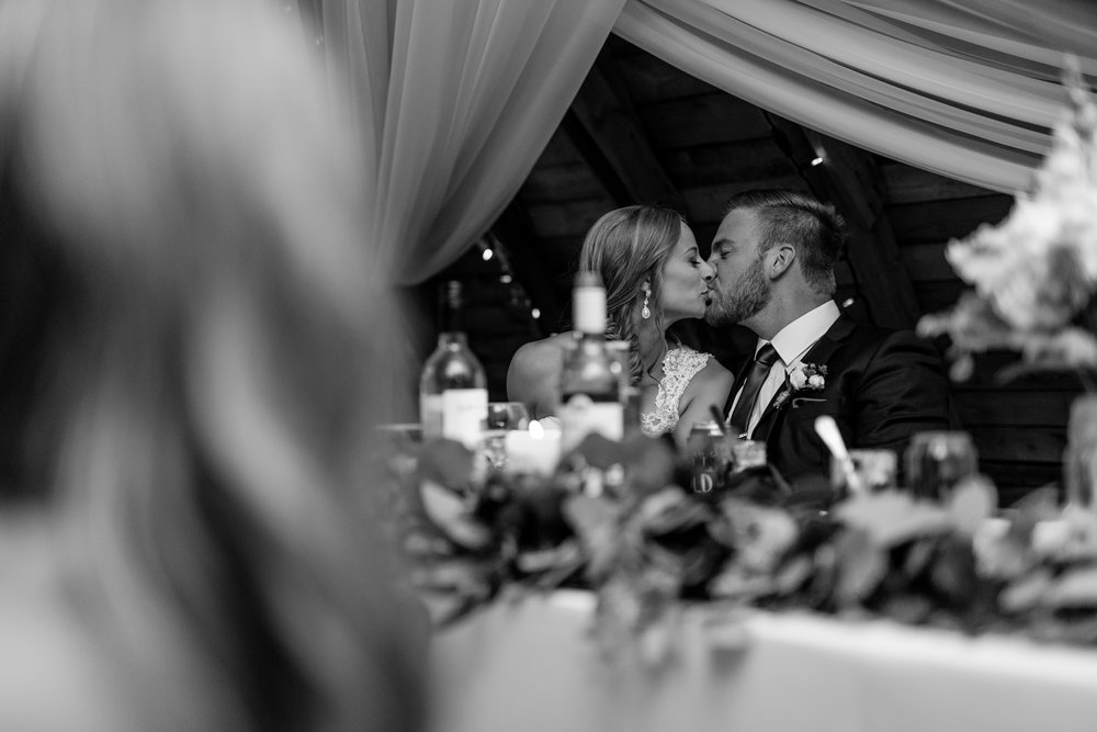 Steph&Jamie_Wedding_0145.jpg