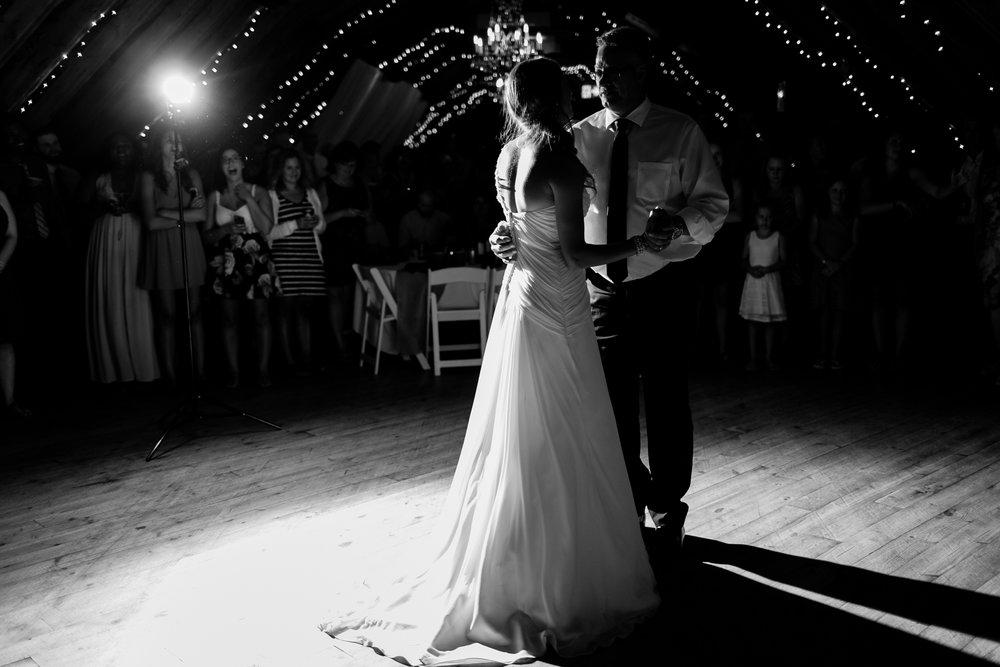 Steph&Jamie_Wedding_0153.jpg