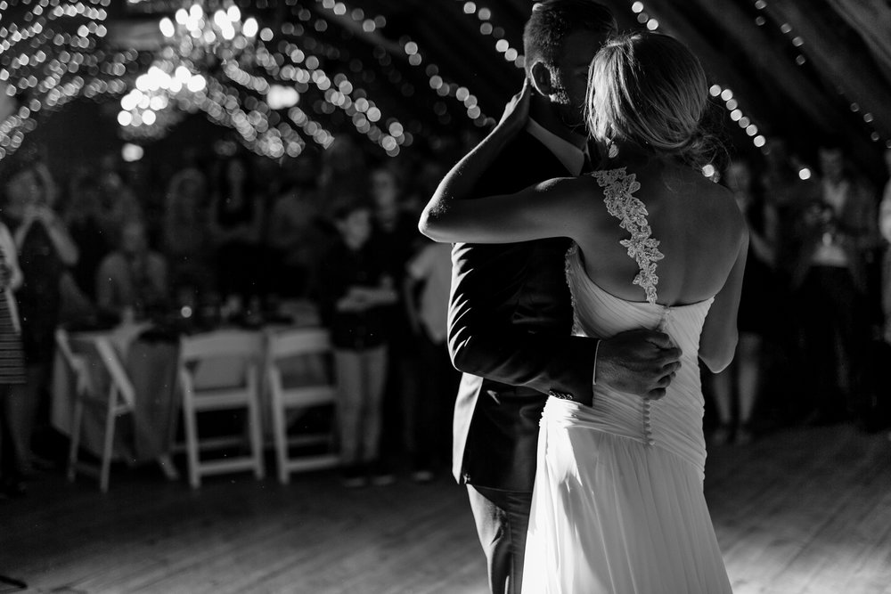 Steph&Jamie_Wedding_0151.jpg