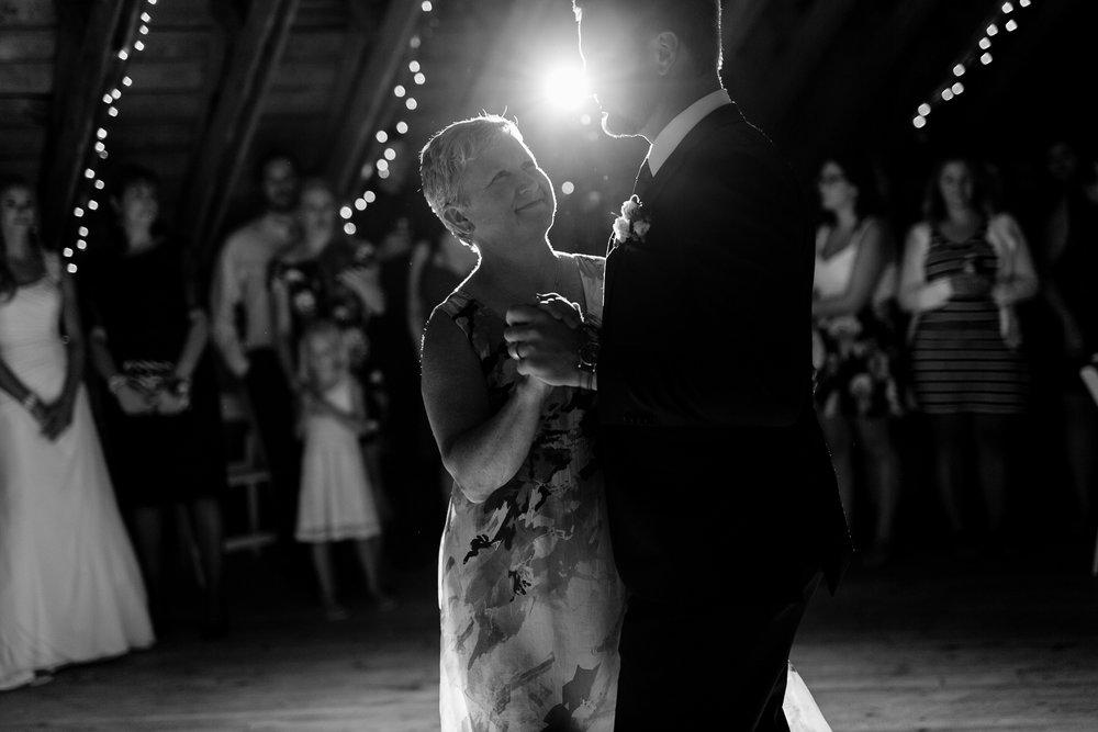 Steph&Jamie_Wedding_0154.jpg